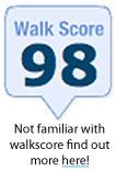 vesper_walkscore